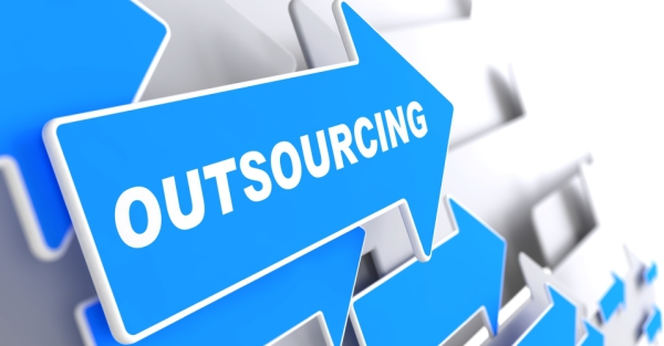 Outsourcing, SEO, Marketing, Business